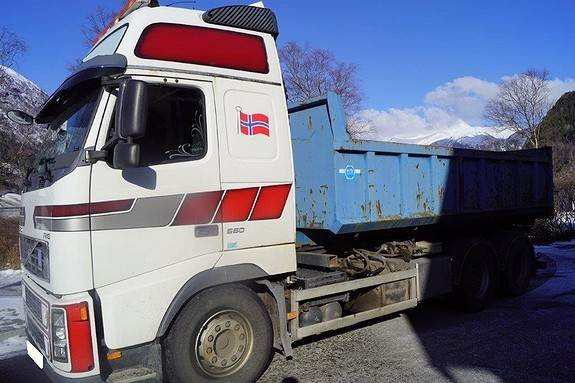 2004-volvo-fh16-cover-image