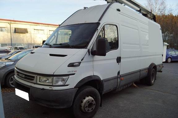 2005-iveco-v140-cover-image