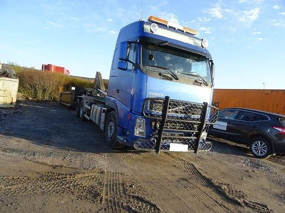 2008-volvo-fh52-4532-cover-image