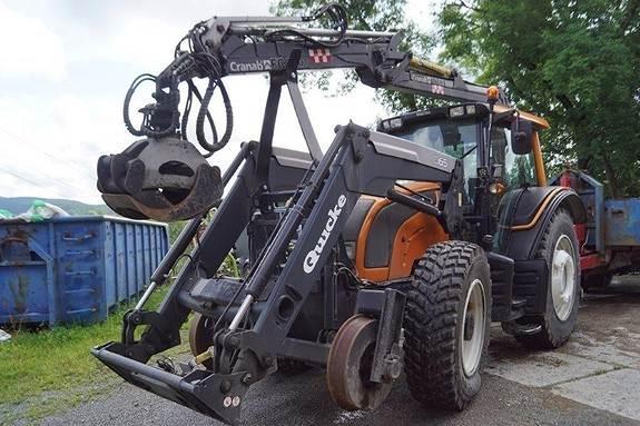2010-valtra-n121-traktor-cover-image