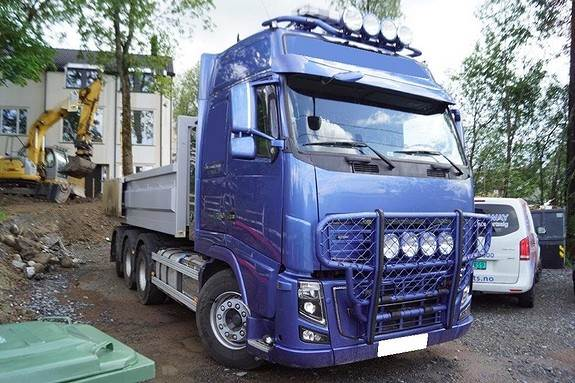 2013-volvo-fh16-750-cover-image