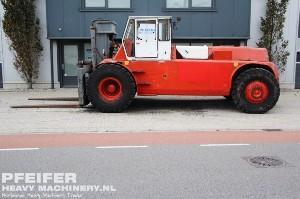 caterpillar-ah60-roro-27t-duplex-3100mm-freelift-1600mm-si-cover-image