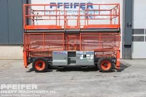 skyjack-sj9250rt-diesel-4x4-drive-17m-working-height-ro-437-cover-image