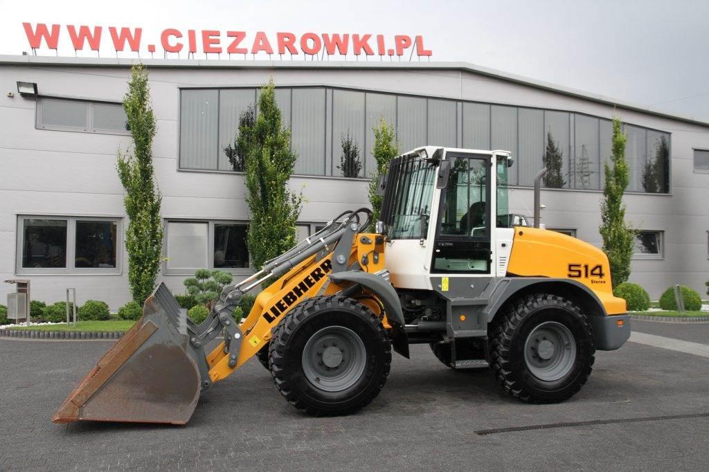 liebherr-wheel-loader-10-5-t-l514-cover-image