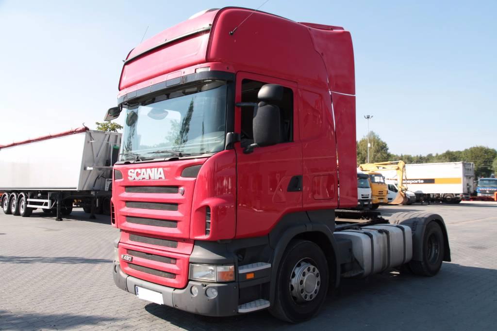 scania-r420-1614-equipment-cover-image
