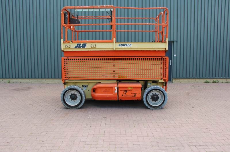 2007-jlg-4069le-electric-14-2-m-working-height-non-markin-cover-image
