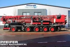 liebherr-mk100-airco-both-cabs-10x8x10-8t-cap-58m-lift-h-524-cover-image