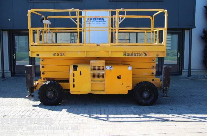 haulotte-h15sx-diesel-4x4-drive-15m-working-height-roug-cover-image