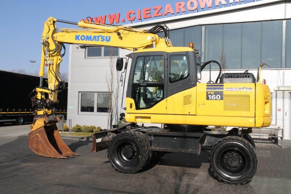 2012-komatsu-pw160-7e0-43631