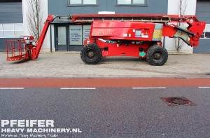 haulotte-ha32px-diesel-4x4x4-drive-32-m-working-height-r-cover-image