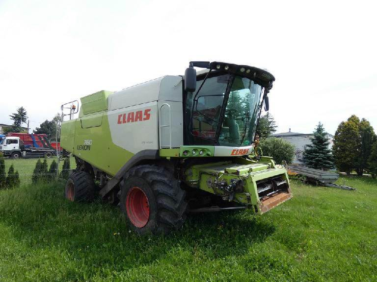 2013-claas-lexion-760-equipment-cover-image