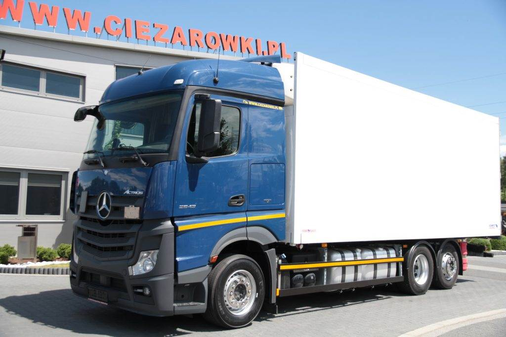 2014-mercedes-benz-actros-2543-l-4941-cover-image
