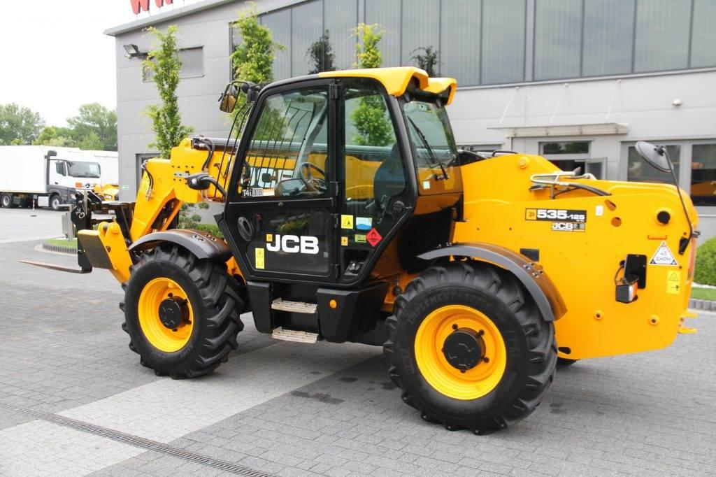 jcb-535-125-equipment-cover-image
