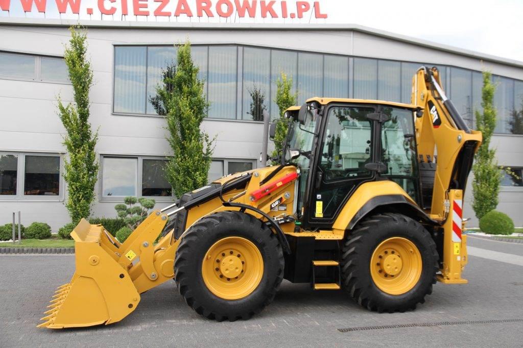 caterpillar-backhoe-loader-cat-434f2-turbo-powershift-1000-mth-cover-image