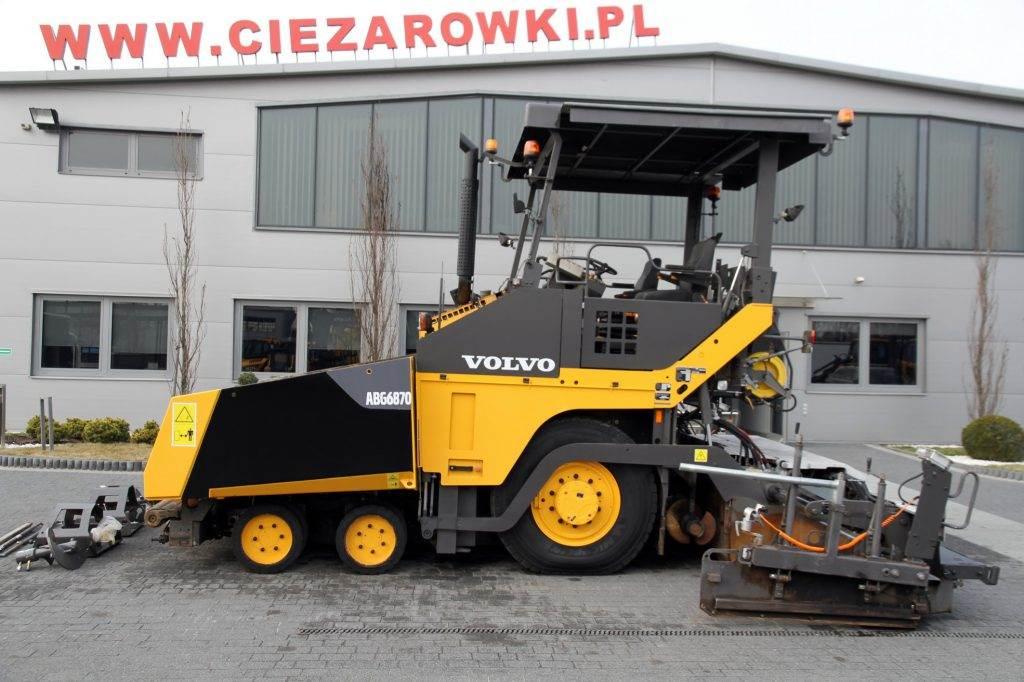 2014-volvo-abg-6870-equipment-cover-image