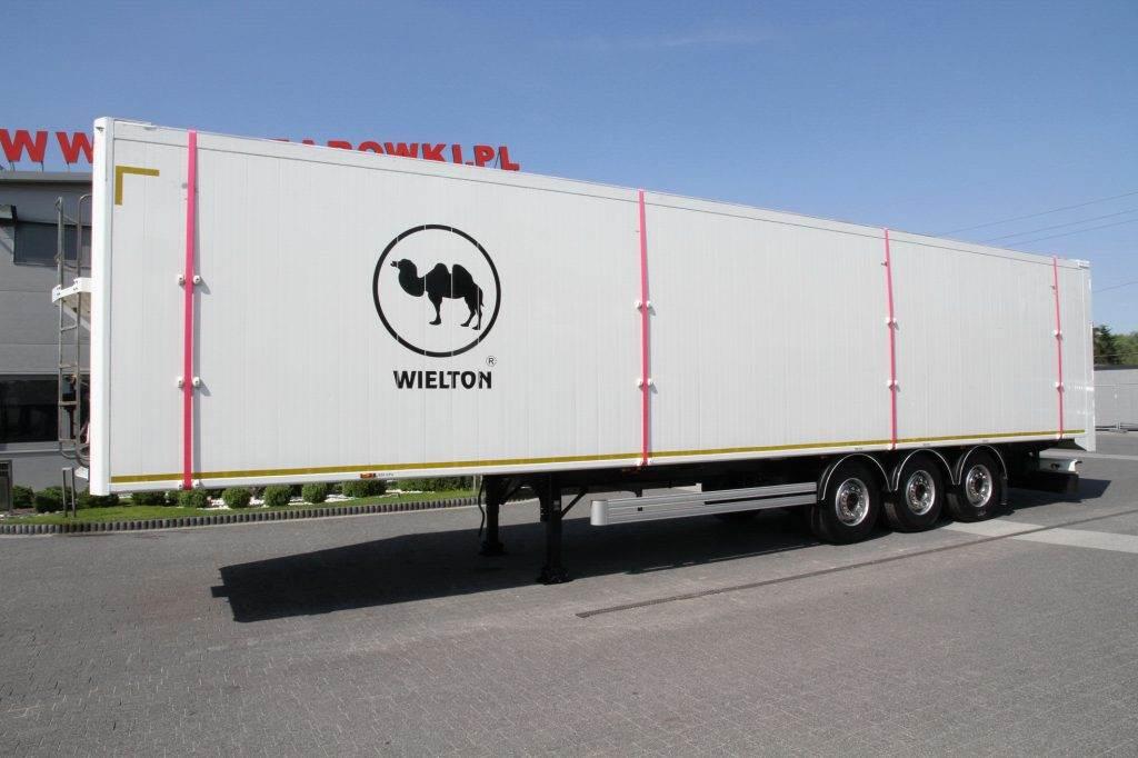 wielton-ns-3-walking-floor-90-m3-cover-image