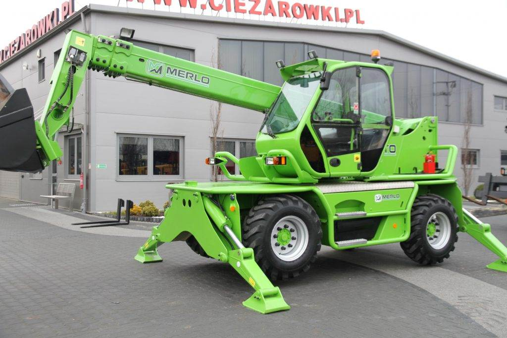 2011-merlo-telescopic-loader-handler-roto-38-16s-16-m-4x4x4-equipment-cover-image