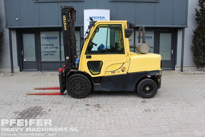 2010-hyster-h5-0ft-cover-image