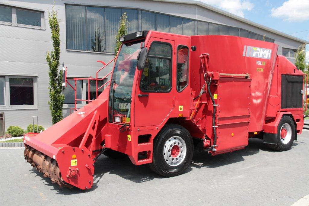 2013-rmh-self-proppeled-mixer-feeder-platinum-19-m3-cover-image