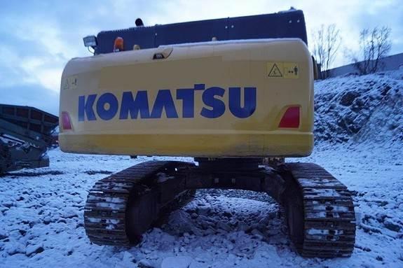 komatsu-pc490-10-58632