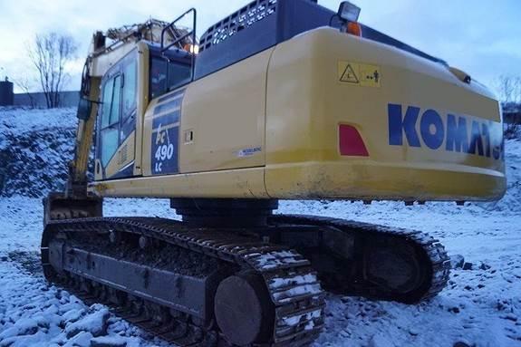 komatsu-pc490-10-58634