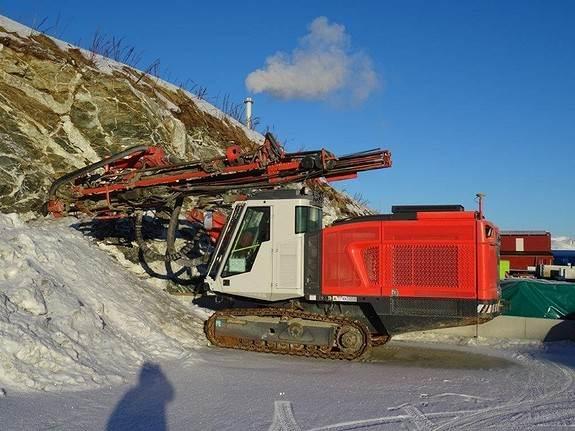 sandvik-dp-1500i8039903288-cover-image
