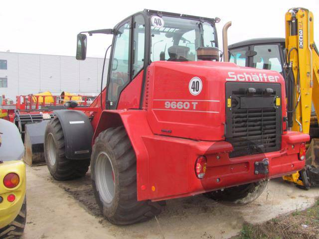 schaffer-wheel-loader-9660-t-high-lift-new-1558-cover-image