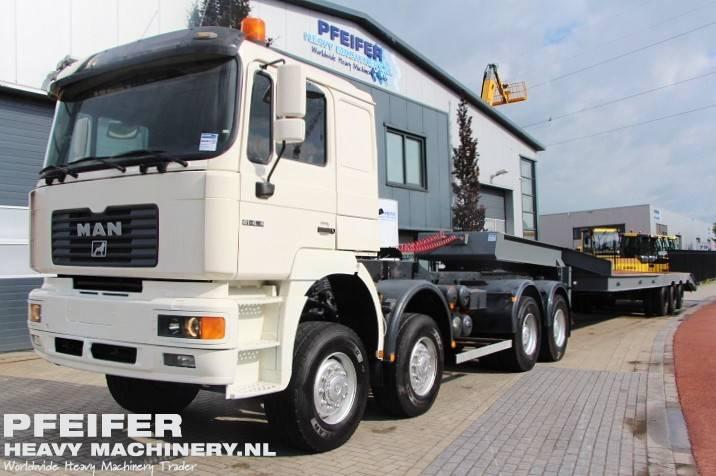 man-41-464-vfak8x8-price-incl-trailer-1514-cover-image