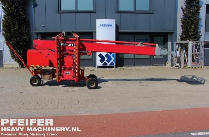 2003-denka-lift-dl22n-cover-image