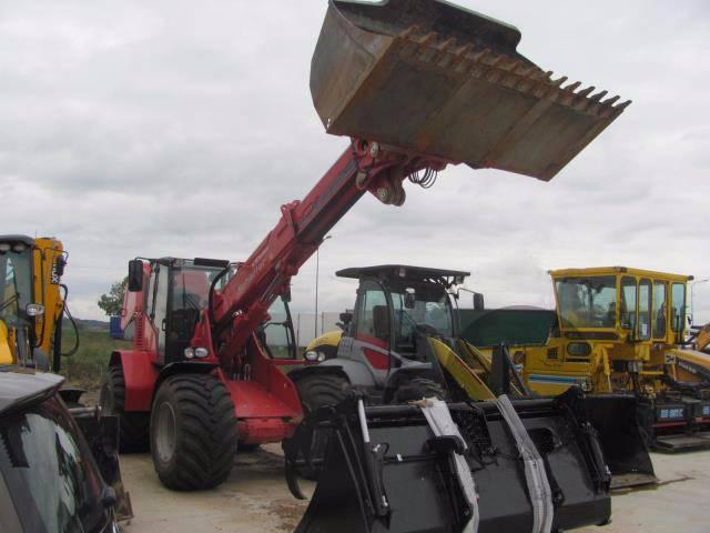 schaffer-wheel-loader-9660-t-high-lift-new-cover-image