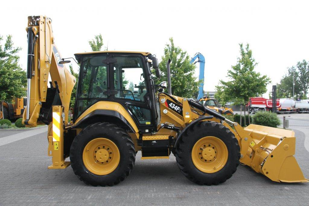 2016-caterpillar-434fii-68707