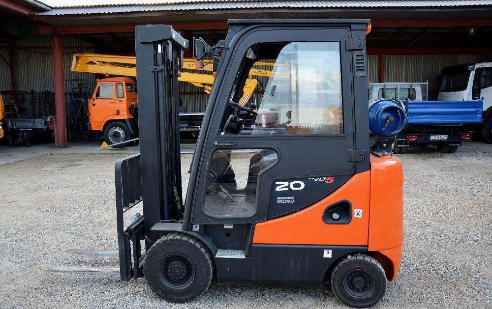 2008-doosan-pro-5-2344-equipment-cover-image
