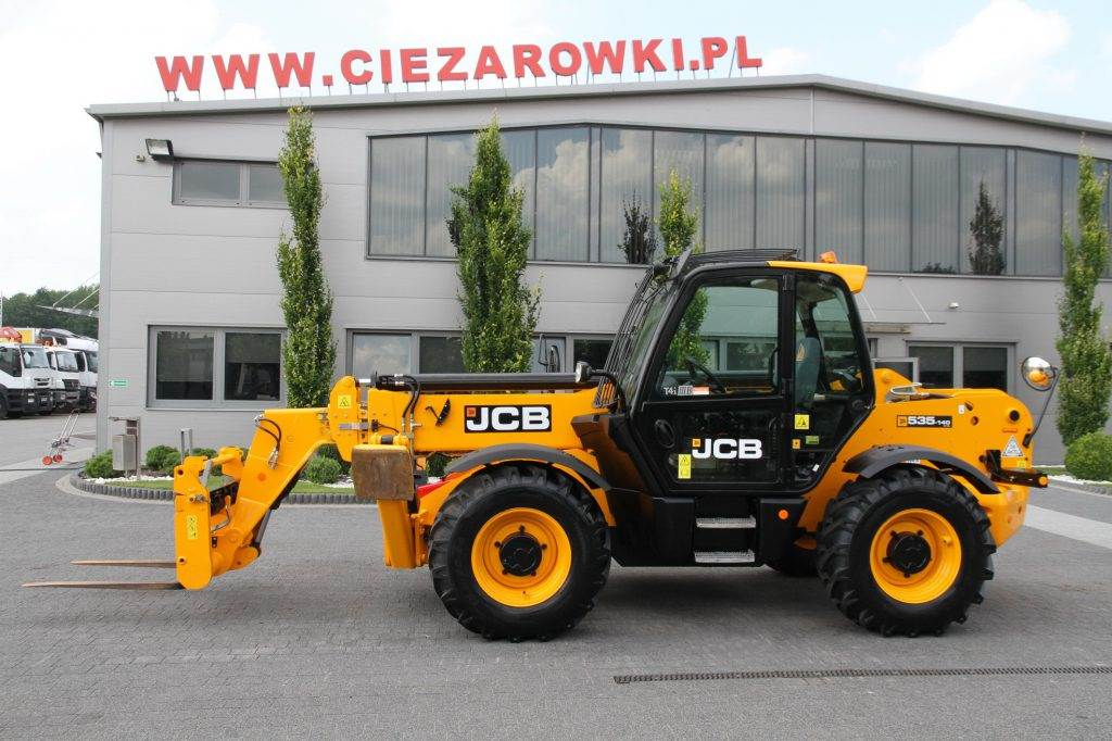 jcb-535-140-equipment-cover-image