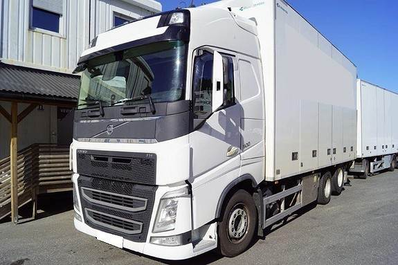 2013-volvo-fh500-cover-image