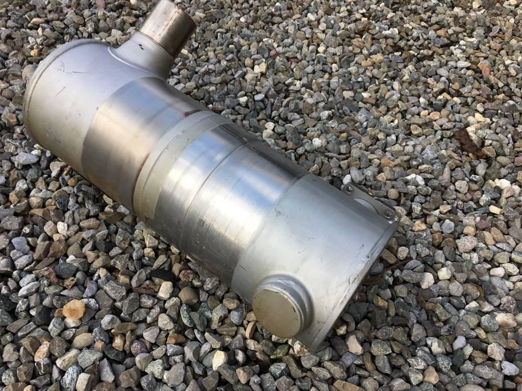 2020-komatsu-6275-11-5262-auspuff-muffler-equipment-cover-image