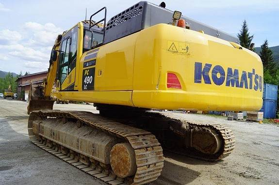 2012-komatsu-pc490-10-89479