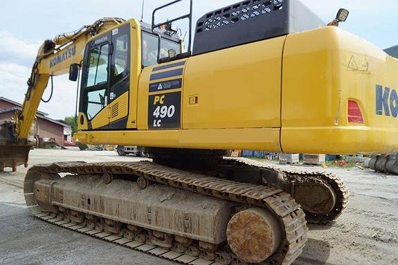 2012-komatsu-pc490-10-89480