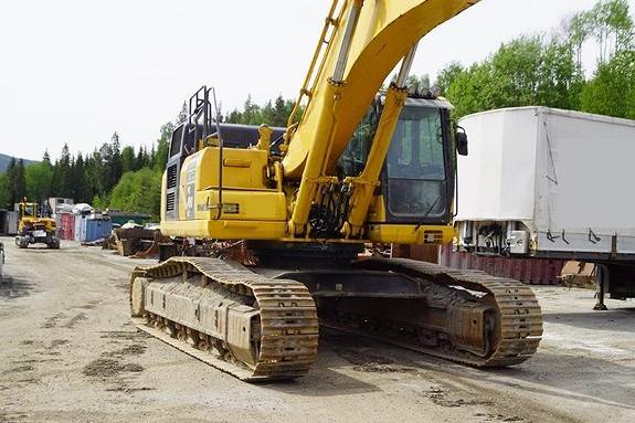 2012-komatsu-pc490-10-89470