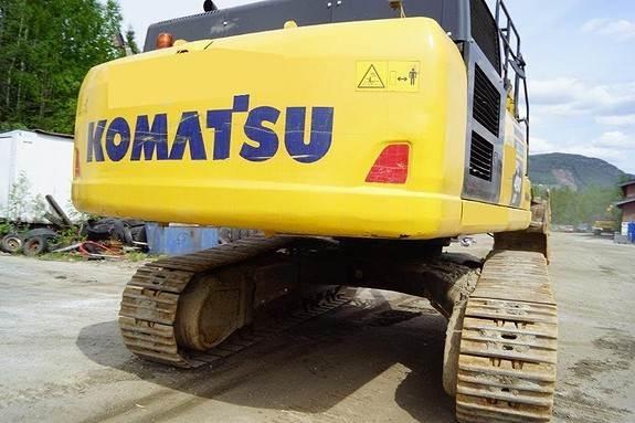 2012-komatsu-pc490-10-89475