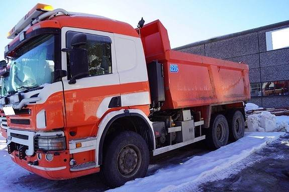 2006-scania-p420-cover-image