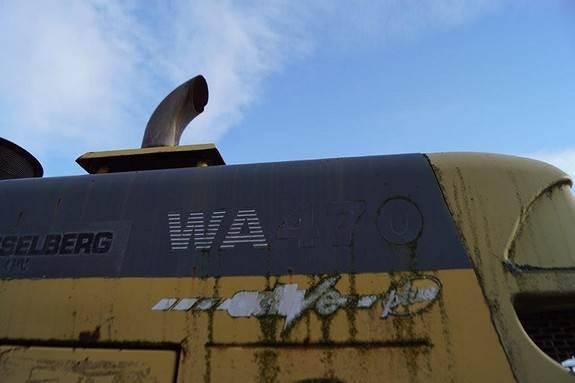 2000-komatsu-wa470-3h-107676