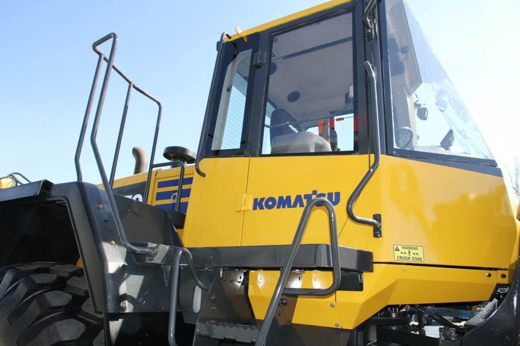 2013-komatsu-wa470-6-93984