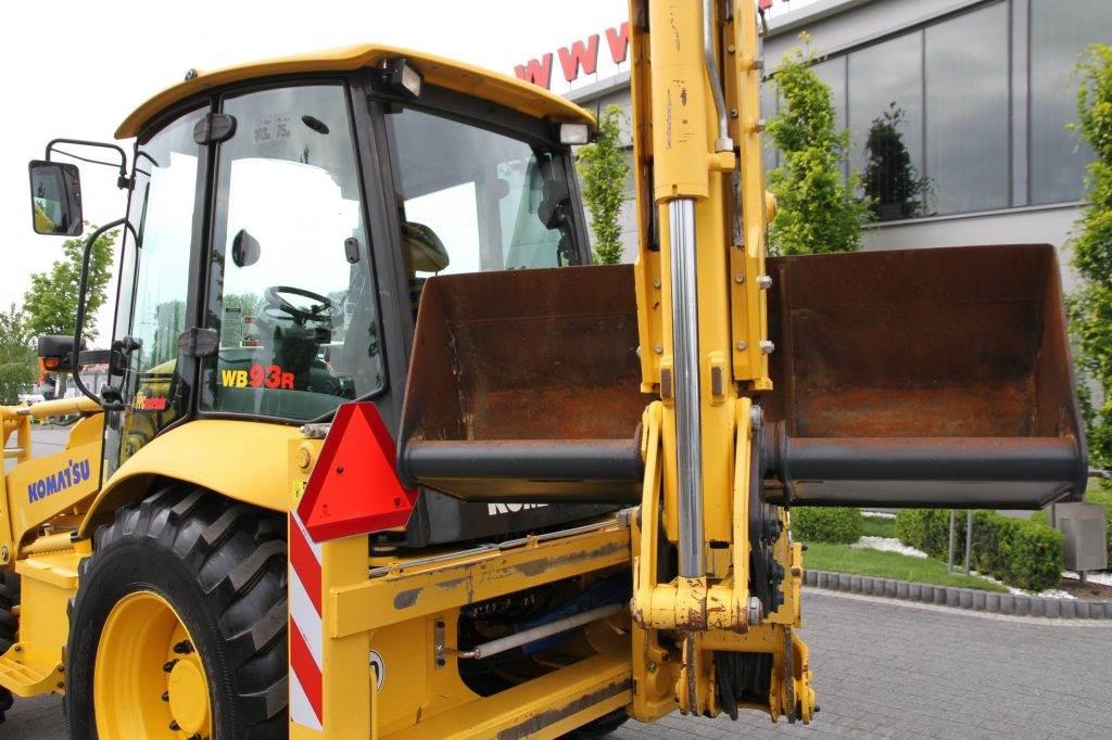 2013-komatsu-wb93r-5e0-92843