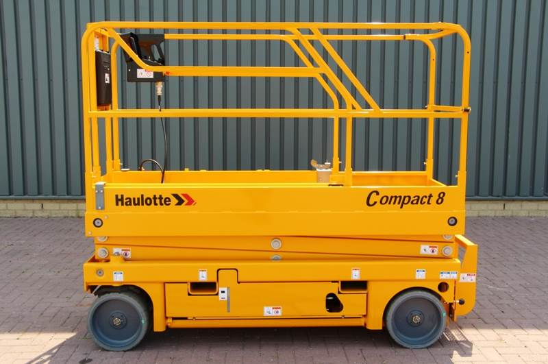 2018-haulotte-compact-8cu-new-unused-8-2-m-working-height-al-5469-cover-image
