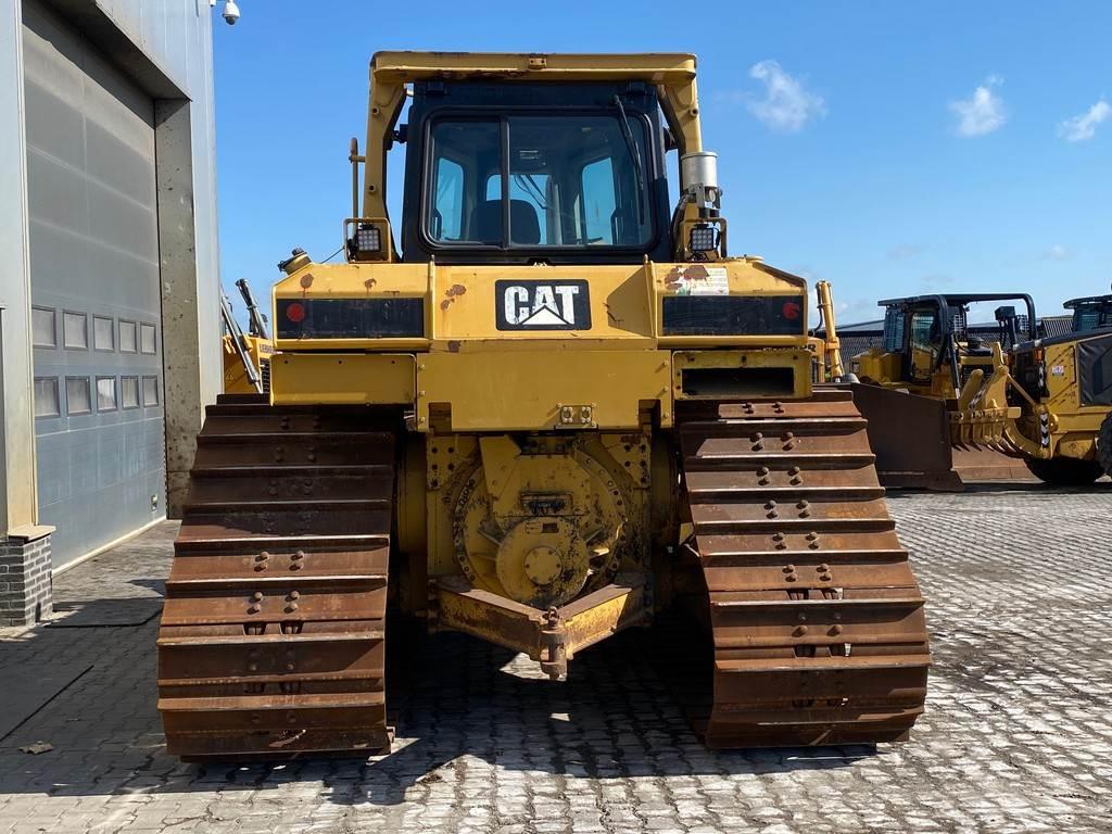2007-caterpillar-d6r-67060-15260839