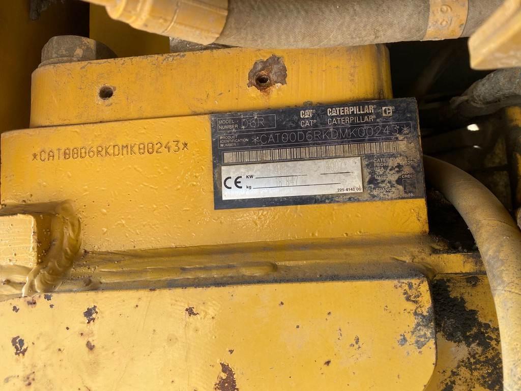 2007-caterpillar-d6r-67060-15260852
