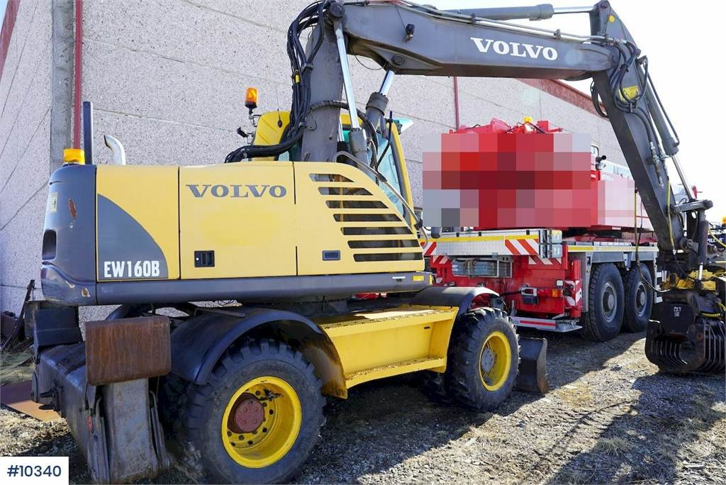 2005-volvo-ew160b-416441-equipment-cover-image