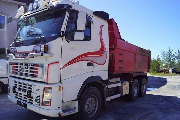 2008-volvo-fh520-cover-image