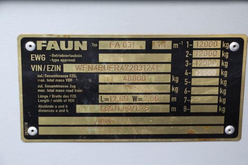 2007-faun-atf-65-g4-138584