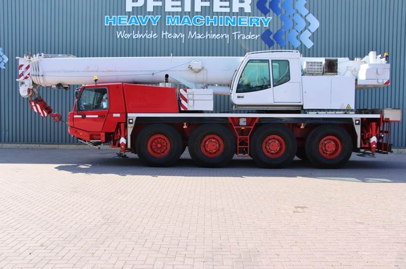 2007-faun-atf-65-g4-65t-8x6x6-drive-airco-in-both-cabs-cover-image